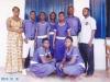 Orphans in Ghana